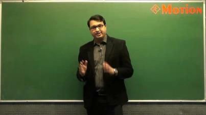 JEE Main 2013 Video Solutions