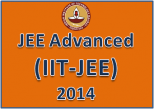 JEE Advanced 2014 – Documents required at time of admission