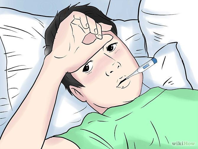 670px-Treat-a-Cold-Sore-or-Fever-Blisters-Step-4