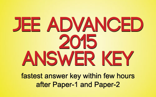 jee-advanced-2015-solutions