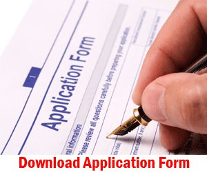 application-form-image_9