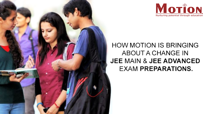 Study Material for JEE Main 2016