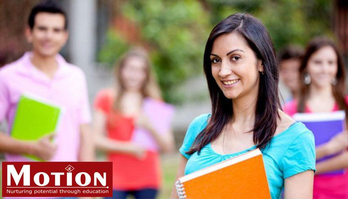 JEE Advance Answer Key and result declaration