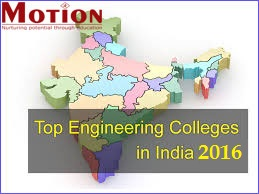 TOP-10-COLLEGES-TO-AIM-FOR-ENGINEERING-IN-INDIA