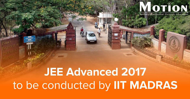 jee-2017-1at-IIT-Madras