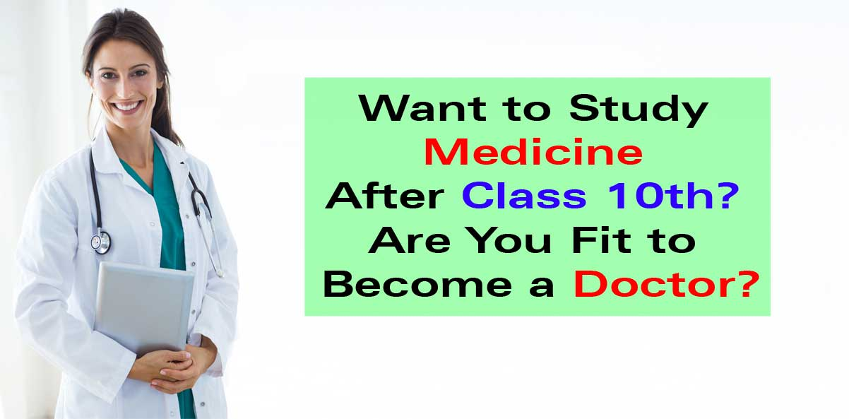 Want-to-study-Medicine-after-class