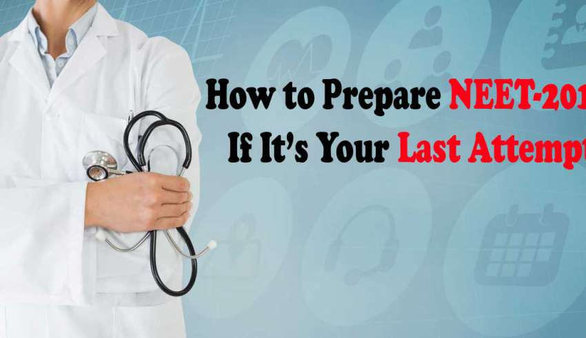 How-to-Prepare-NEET-2019